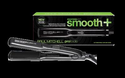 25% off Paul Mitchell express ion smooth Flatiron